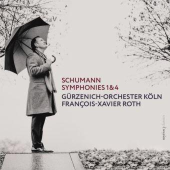 Robert Schumann: symphonies - Page 9 Schumann-Symphonies-1-et-4