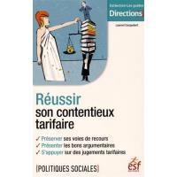 3d63b557a29 Le secteur social et medico social depuis la loi hpst. gouvernance ...