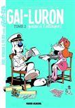 Les nouvelles aventures de Gai-Luron