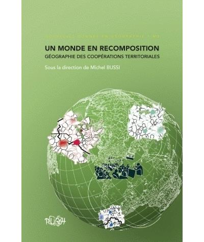 Un monde en recomposition