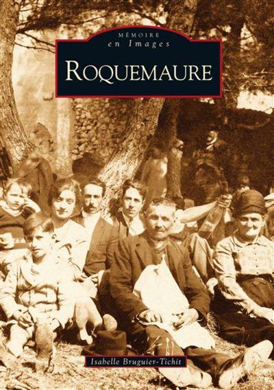Roquemaure (30)