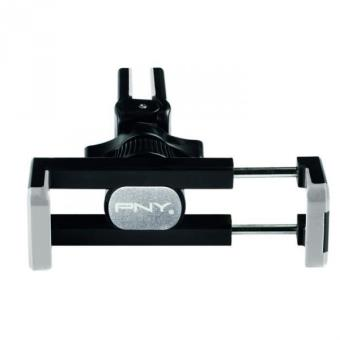 PNY EXPAND CAR VENT MOUNT