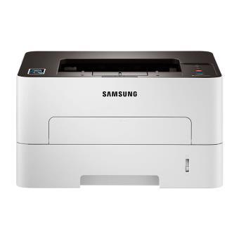 Imprimante Samsung SL-M2835DW Laser Monochrome WiFi