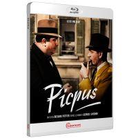 PICPUS-FR