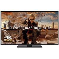 Panasonic TX-55FX555E UHD TV