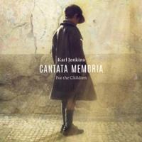 CANTATA MEMORIA - FOR THE CHILDREN