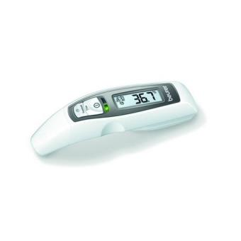 Multifunctionele thermometer Beurer FT 65