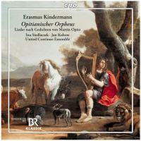 Opitanischer Orpheus