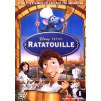 Ratatouille-VN