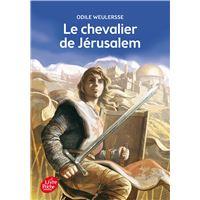 Les Chevaliers Du Roi Arthur Poche Odile Weulersse Achat Livre