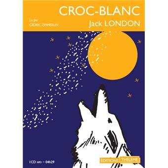 Croc-BlancCroc-Blanc
