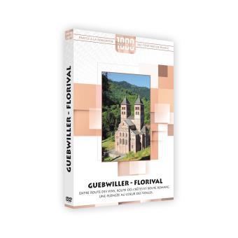 MILLE PAYS EN UN-GUEBWILLER FLORIVAL-FR