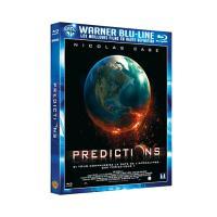 Prédictions - Blu-Ray