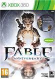 Fable Anniversary Xbox 360 - Xbox 360