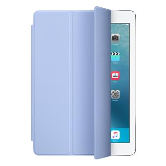 "Etui Apple Smart Cover pour iPad Pro 9,7"" Lilas"