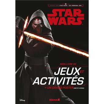 Cadeau de Noël à moins de 5 euros : un livre