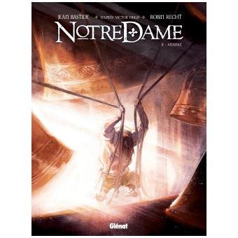 Notre DameNotre-Dame