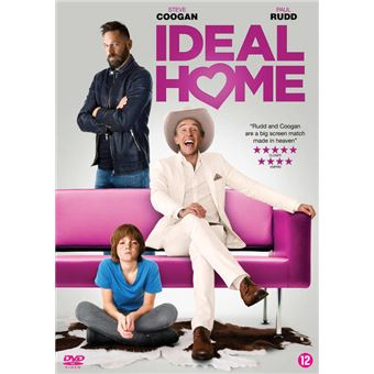 Ideal home-NL