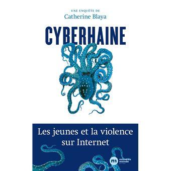 Cyberhaine