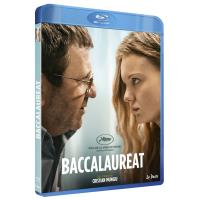 Baccalauréat Blu-ray