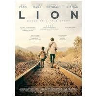 LION-BIL