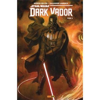Dark VadorStar wars - dark vador