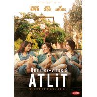 Atlit