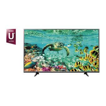 tv led plus 65 pouces lg 65 uh 600 v t l viseur lcd 56. Black Bedroom Furniture Sets. Home Design Ideas