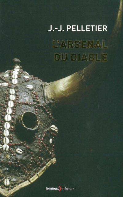 L'arsenal du diable