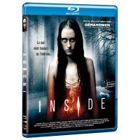 Inside Blu-ray