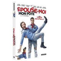 EPOUSE-MOI MON POTE-FR