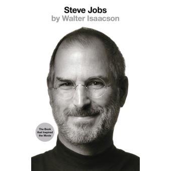 Steve Jobs Ebook Epub