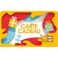 Carte Cadeau Fnac Moins Cher.E Cartes Cadeaux Fnac Darty 15 E Cartes Et Coffrets