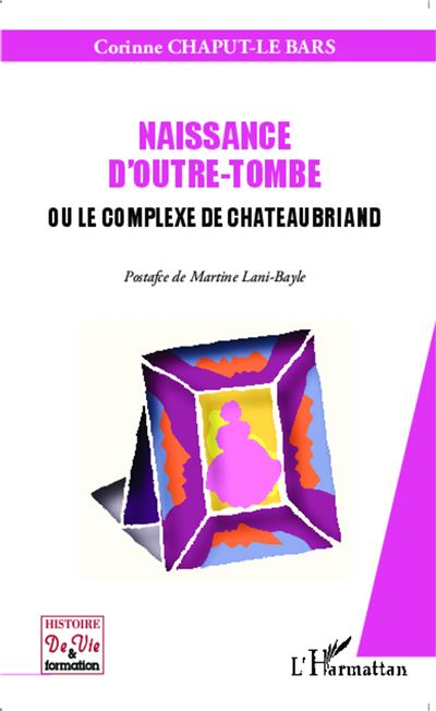 Naissance d'outre tombe