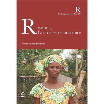 """<a href=""""/node/190673"""">Rwanda, l'art de se reconstruire</a>"""