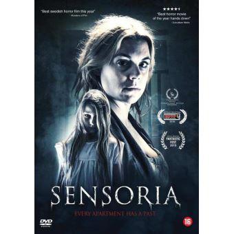 SENSORIA-NL