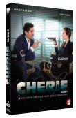 Cherif Saison 5 DVD (DVD)