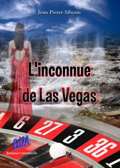 L'inconnue de Las Vegas