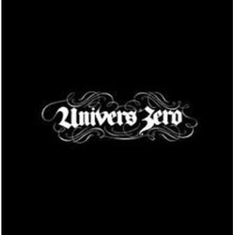Univers Zéro