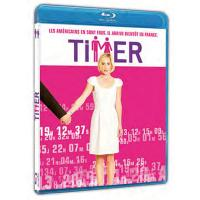 TiMER - Blu-Ray
