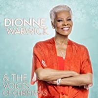 Dionne Warwick & The Voices of Christmas - LP