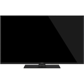 Panasonic TX-49FX555E 4K TV