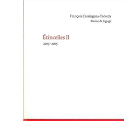 Etincelles II