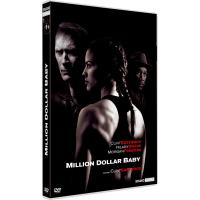Million Dollar Baby - Edition Simple
