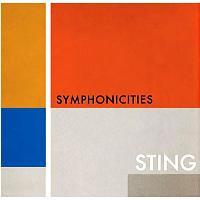 Symphonicities (Vinyl)