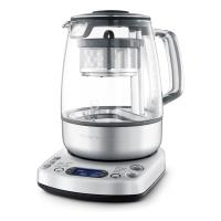 Riviera Tea-Pot Automatique