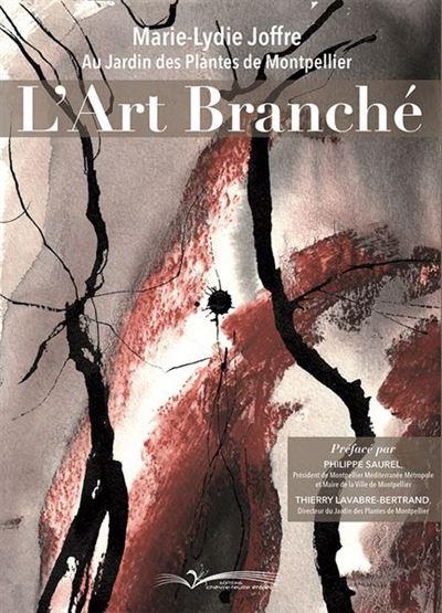 L'Art Branché