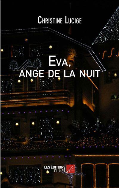 Eva, ange de la nuit
