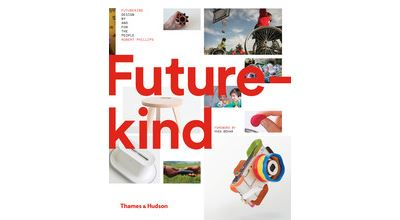 Futurekind : Design by and for the People