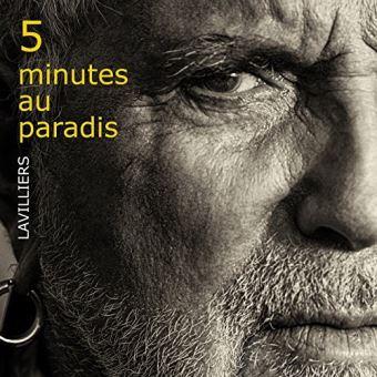 5 MINUTES AU PARADIS/VICTOIRES